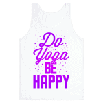 Cheap yoga clothes