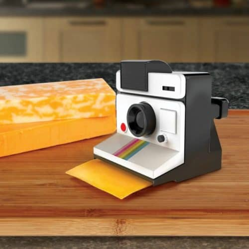 21 Awesome Kitchen Gadgets You Can't Live Without - These are so funny, clever and useful! | www.happyhealthymotivated.com