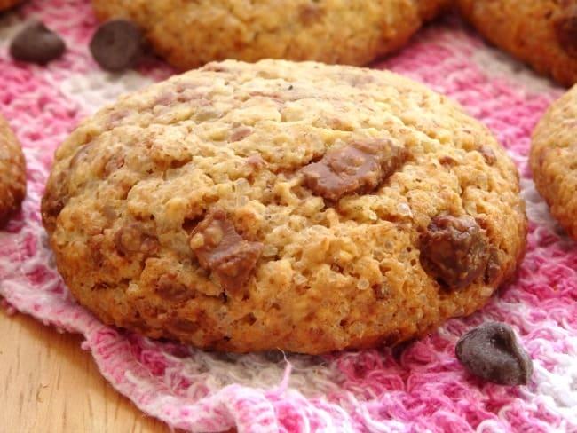 11 Healthy Desserts Under 100 Calories