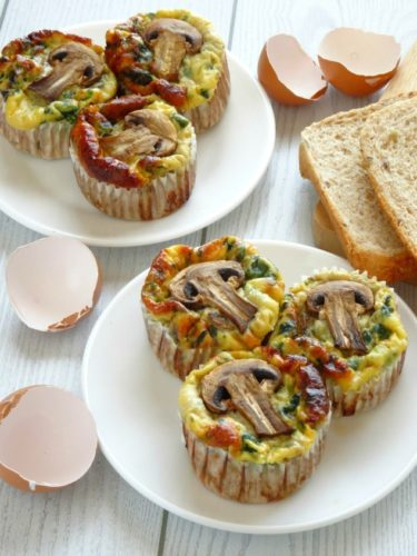 Healthy egg cups   Healthy breakfast egg cups   Healthy egg cups recipe   Healthy breakfast egg cups recipe   Clean eating egg cups