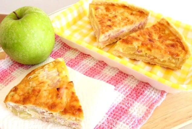 Healthy Summer Dinner Recipes   Easy Summer Dinner Recipes for Family   Healthy Summer Meals on a Budget   Summer Dinner Ideas Hot Days